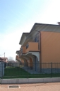 acquisto case Bellinzago Novarese